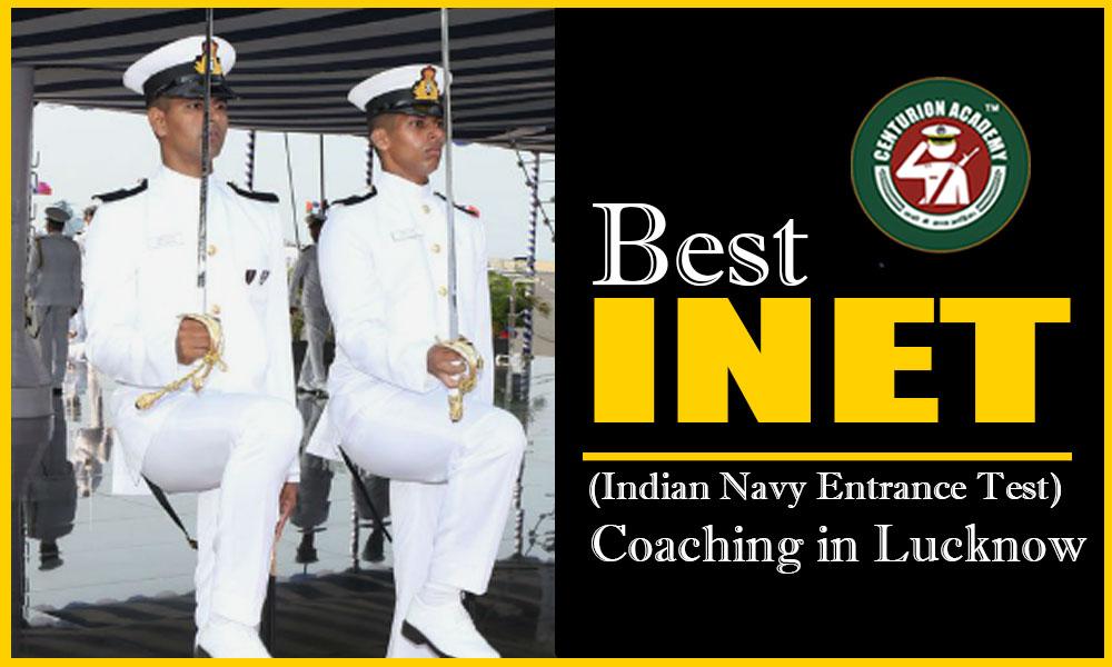 Best INET Coaching in india