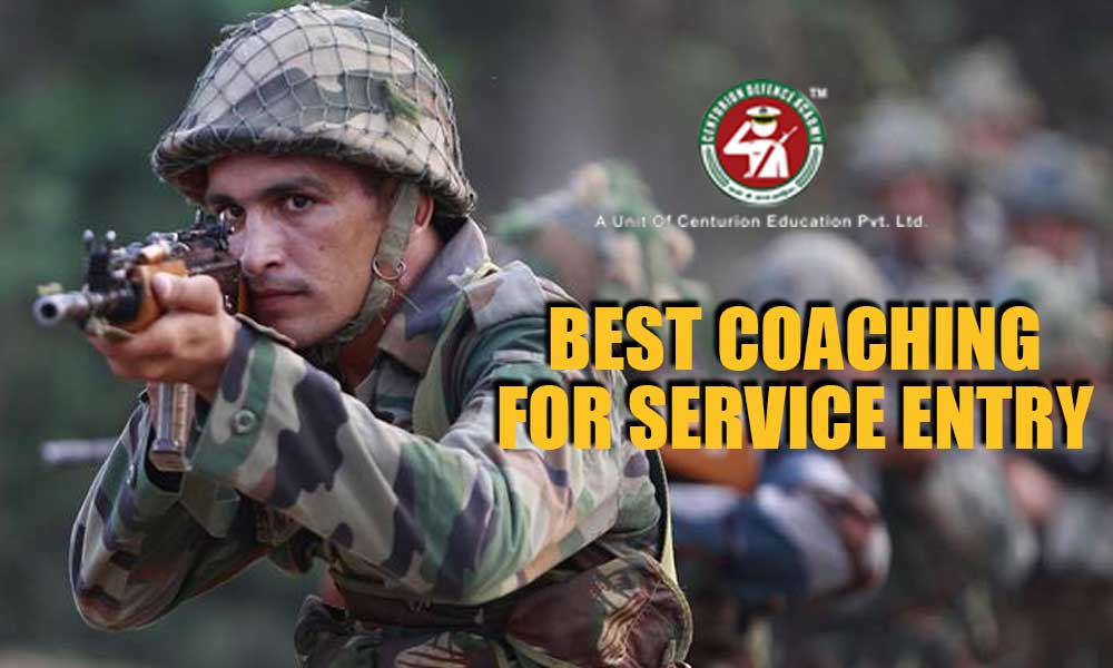Best SSB Coaching in Lucknow