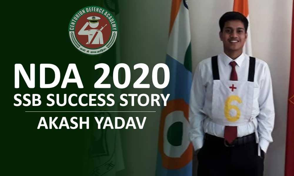 nda success story