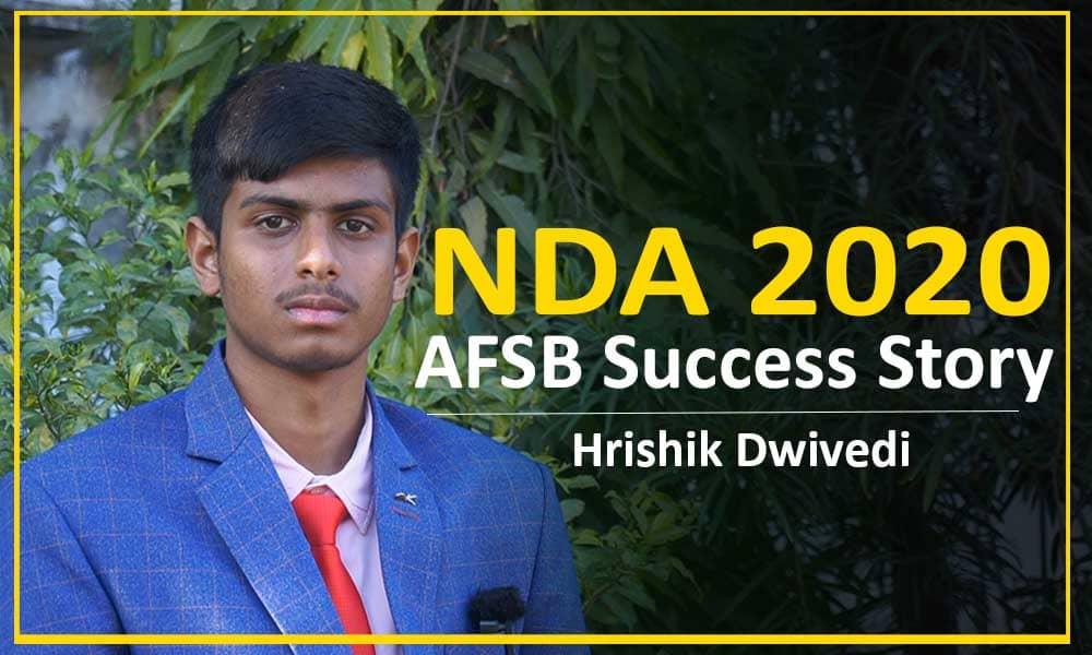 SSB Success Story
