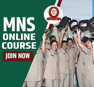 MNS Online Course