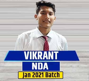 NDA 145 selection