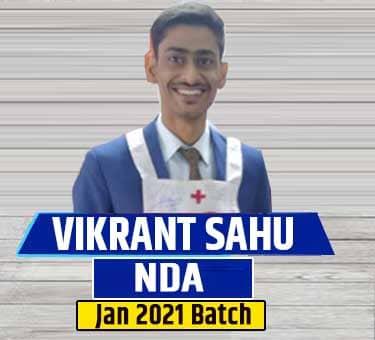 NDA 145 Selection