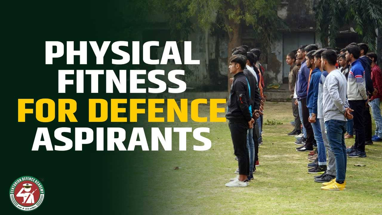 SSB Physical