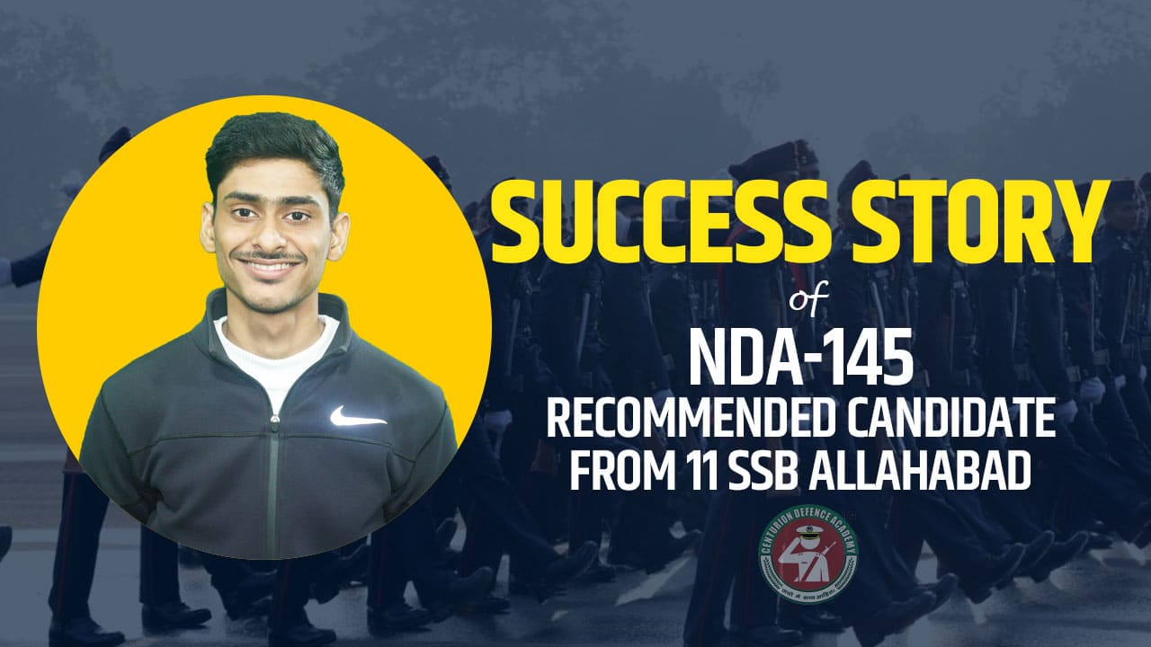 nda success story